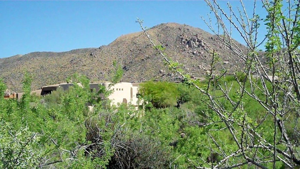 Photo of 11073 E TAMARISK Way, Scottsdale, AZ 85262